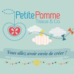 Boutique Petite Pomme - Douvre la Délivrande