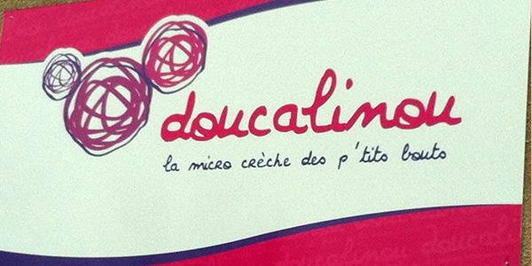 doucalinou_4