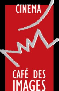 café des images-rougePNG