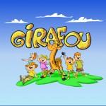girafou