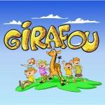GIRAFOU (Custom)