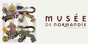 Carnet de voyage en Normandie : visite animée @ Musée de Normandie   Caen   Basse-Normandie   France
