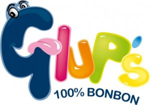 logo-glups-caen